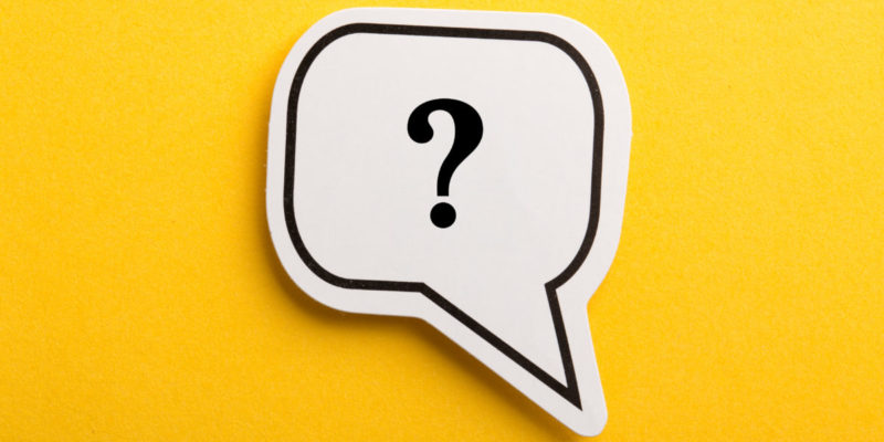 Our Answers to Digital Marketing FAQs