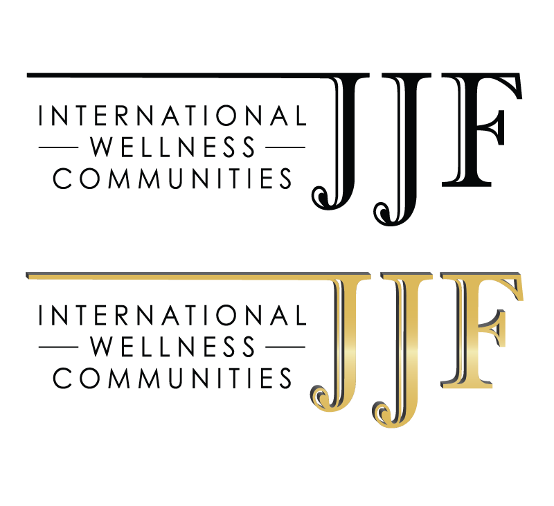 jjf international wellness communities final logo