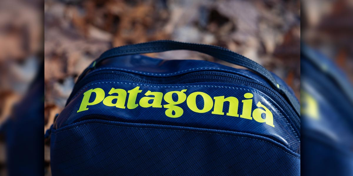 sites that sell patagonia